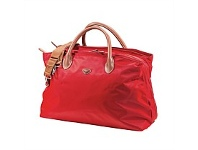 Briscoes NZ Jump Compartment Carry On Poppy 50cm