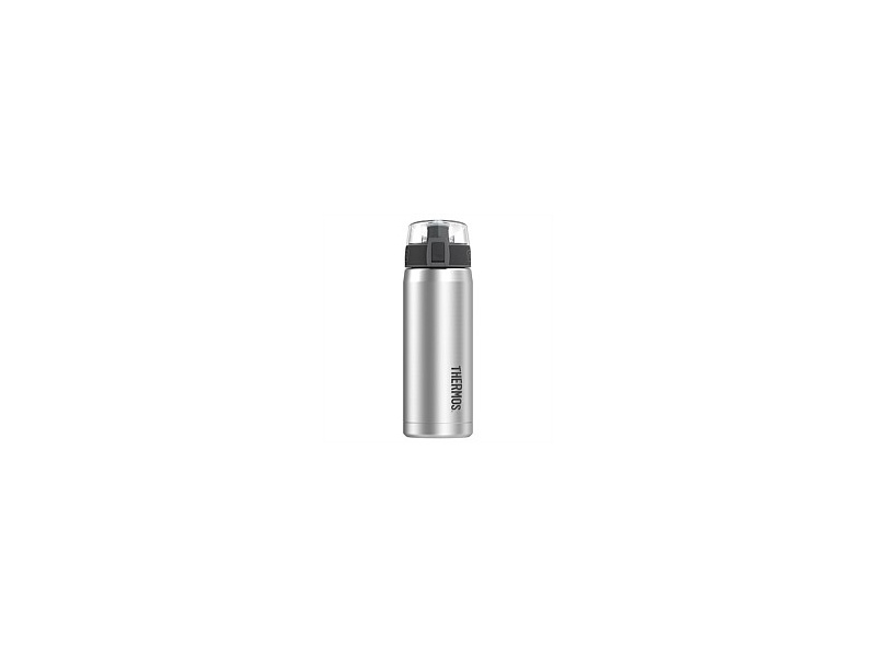 Thermos Vacuum Insulated Hydration Bottle S/S 530ml