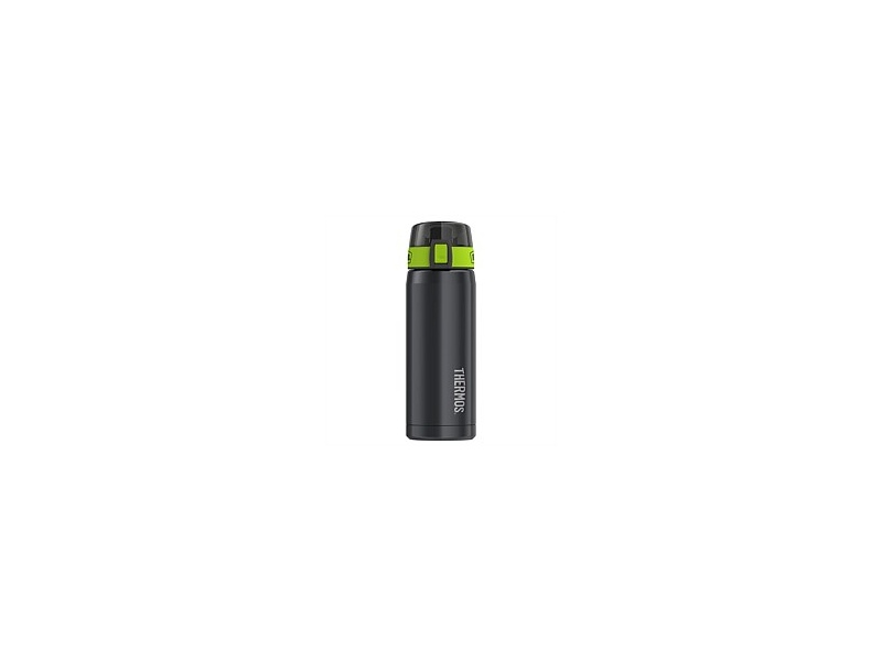 Thermos Vacuum Insulated Hydration Bottle Smoke 530ml