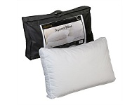Briscoes NZ Hilton Superior Medium Pillow