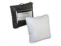 Briscoes NZ Hilton Superior European Pillow
