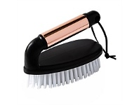 Briscoes NZ Simply Clean Copper Scrub Brush