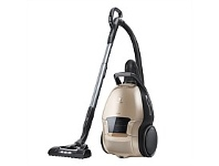 Briscoes NZ Electrolux PURED9 Bagged Vacuum Cleaner PD91-8SSM