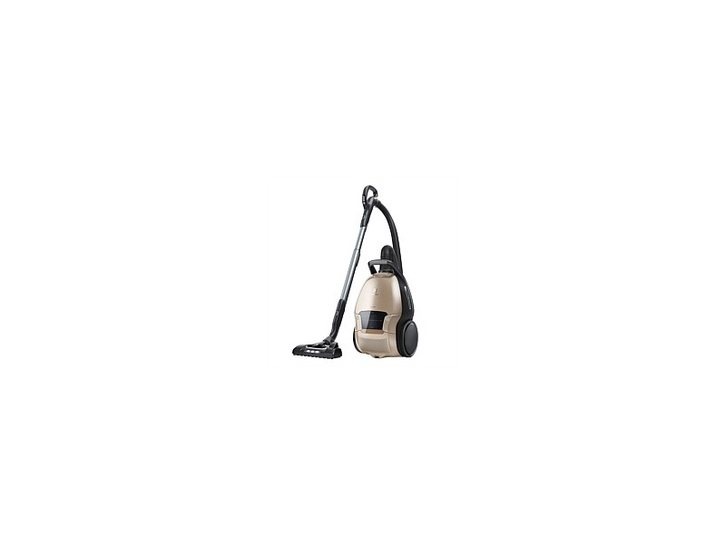 Electrolux PURED9 Bagged Vacuum Cleaner PD91-8SSM