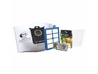 Briscoes NZ Electrolux PureD9 Performance Kit ESKD9