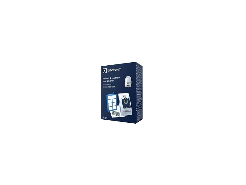 Electrolux UltraSilencer Maintenance Kit USK9S