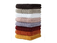 Briscoes NZ Marlo Home Hampton Bath Towel