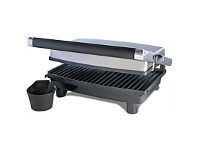 Briscoes NZ Zip 419 Sandwich Press