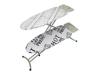 Briscoes NZ BOB Standard Ironing Board Assorted