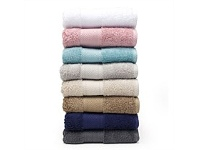 Briscoes NZ Royal Premiere Cairo Egyptian Cotton Bath Towel