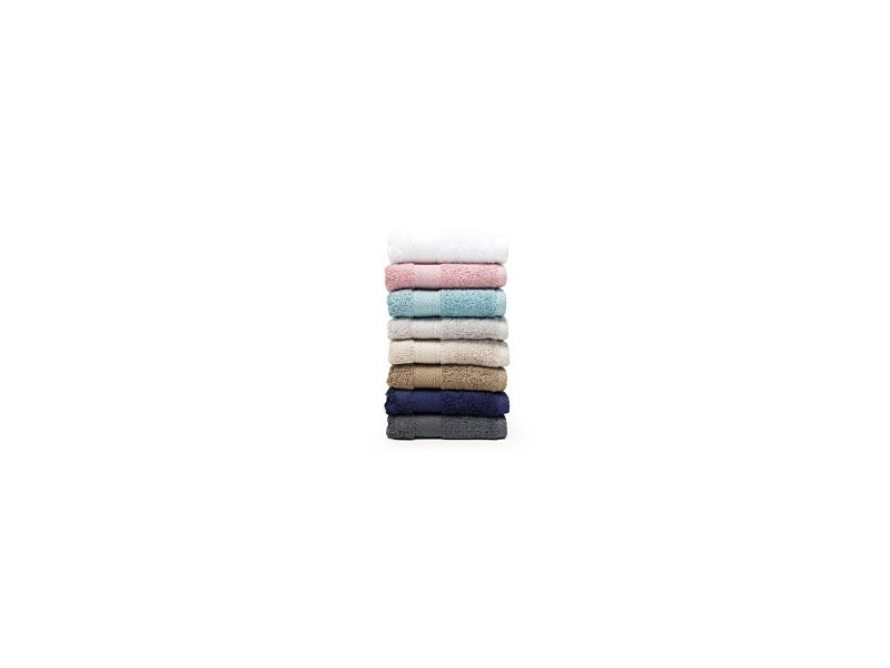 Royal Premiere Cairo Egyptian Cotton Hand Towel