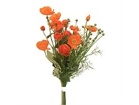 Briscoes NZ Artificial Wild Flower Bunch