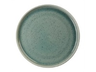 Briscoes NZ Artisan Jade Side Plate 20cm