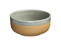 Briscoes NZ Artisan Jade Bowl 15cm