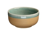 Briscoes NZ Artisan Jade Bowl 12.7cm