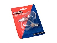 Briscoes NZ Elite 60W E14 Fancy Round Bulb 2 pack