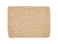 Briscoes NZ Just Home Ava Natural Placemat