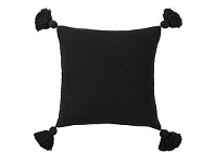 Briscoes NZ Fieldcrest Blake Cushion