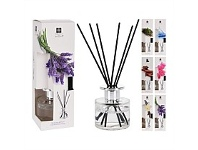 Briscoes NZ Aroma Di Rogito Diffuser Assorted 100ml