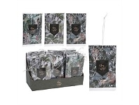 Briscoes NZ Stay Wild Scented Sachet Assorted 15g