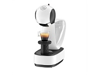 Briscoes NZ Nescafe Dolce Gusto Infinissima Coffee Machine Wht NCU250WHT