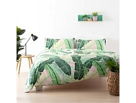 Briscoes NZ Abode Adelaide Duvet Cover Set