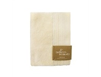 Briscoes NZ Natures Remedy Mission Bath Towel