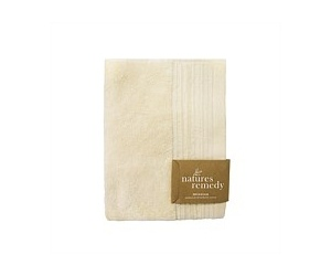Natures Remedy Mission Bath Towel