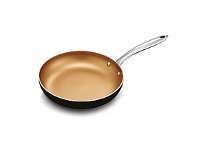Briscoes NZ Brabantia Bliss Frypan 20cm