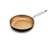 Briscoes NZ Brabantia Bliss Frypan 26cm