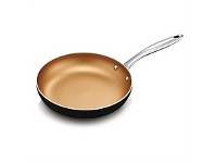 Briscoes NZ Brabantia Bliss Frypan 30cm