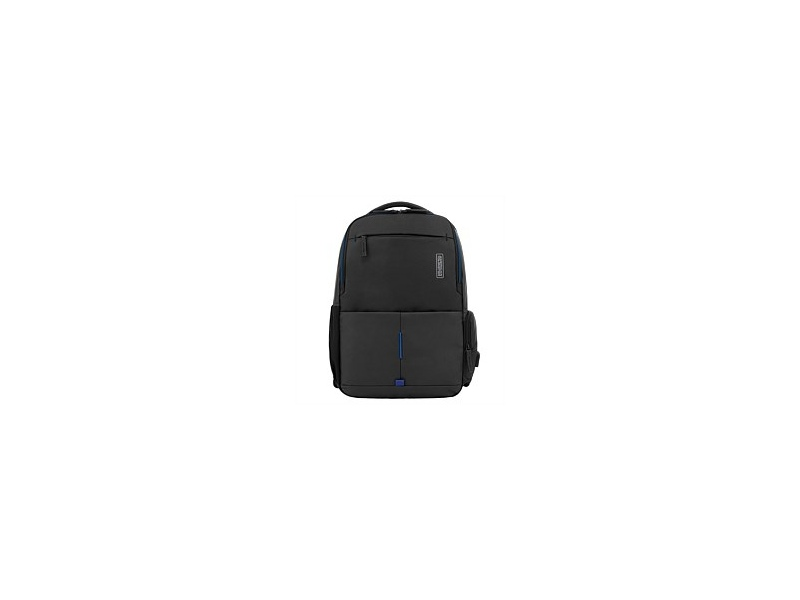 American Tourister Zork 04 Backpack Black