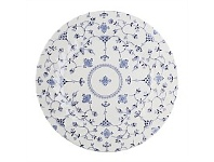 Briscoes NZ Churchill New Finlandia Dinner Plate 26cm