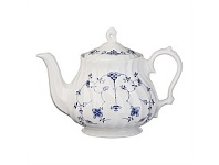 Briscoes NZ Churchill New Finlandia Teapot 1.2 Litre