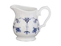 Briscoes NZ Churchill New Finlandia Creamer Jug 230ml