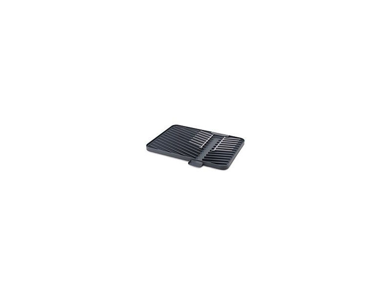 Joseph Joseph Flip Up Draining Board Grey