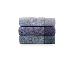 Optima Liam Bath Towel