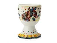 Briscoes NZ Maxwell & Williams Smile Style Stripes Egg Cup