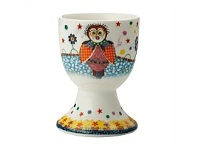Briscoes NZ Maxwell & Williams Smile Style Boobook Egg Cup