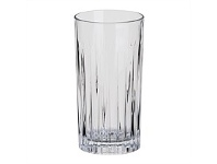 Briscoes NZ RCR Timeless HiBall Tumbler 440ml Set 6
