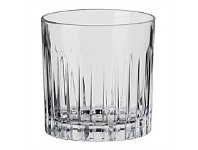 Briscoes NZ RCR Timeless DOF Tumbler 310ml Set 6