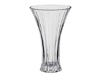 Briscoes NZ RCR Timeless Vase 30cm