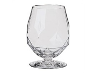 Briscoes NZ RCR Alkemist Spirits Goblet 530ml Set 6