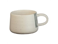 Briscoes NZ Ecology Ottawa Calico Mug 390ml