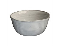 Briscoes NZ Ecology Ottawa Orchid Noodle Bowl 15.5cm