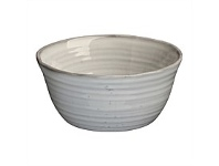 Briscoes NZ Ecology Ottawa Orchid Rice Bowl 13.5cm