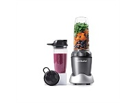 Briscoes NZ Nutri Bullet 2.0 1000W NB07100-1008DG