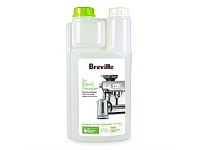 Briscoes NZ Breville Eco Liquid Descaler 1 Litre BES010CLR