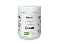 Briscoes NZ Breville Eco Coffee Residue Cleaner x8 Pack BES013CLR