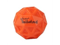 Briscoes NZ Waboba Tailwind Ball Orange